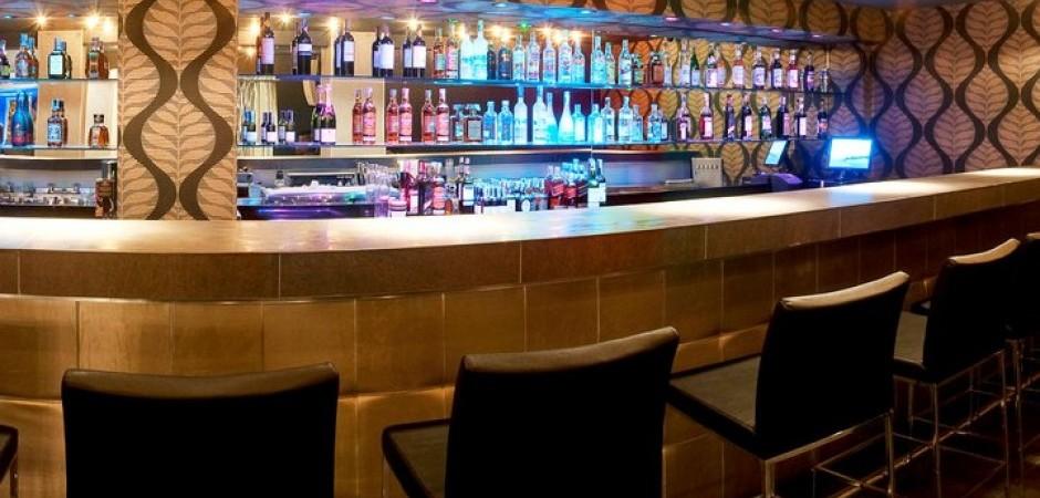Grana Bar Fuente Hotel Augusta Fan Page Facebook 2