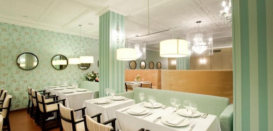 SAN Restaurante Fuente Hotel Augusta Fan Page Facebook 4